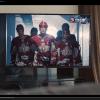 Ar Viasat hokejs atgriežas Tavās mājās!