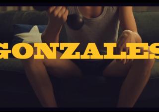 Gonzales Short Film