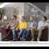 Aldaris Light Beer Ad