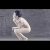 UpSent – Naked